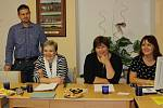 Komunální volby na Mladoboleslavsku, den druhý