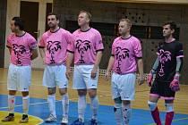 FUTSALISTÉ Malibu Mladá Boleslav prožili zatím nejhorší sezonu během svého působení ve druhé lize.