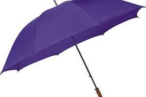 Deštník. Ilustrační foto