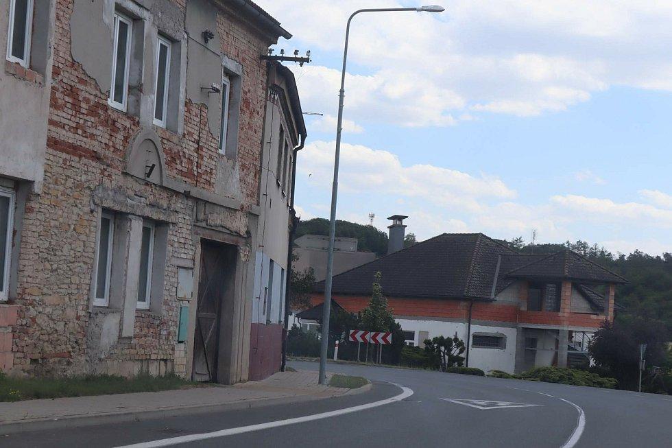 Poznáte místo na Mladoboleslavsku?
