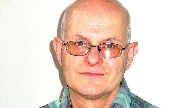 Rudy Kulka
