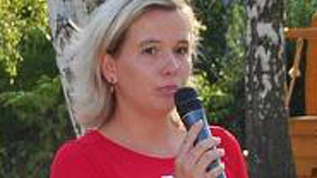 Anna Semiánová