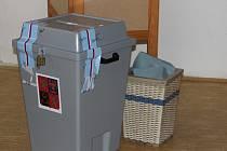 Komunální volby na Mladoboleslavsku 2014