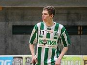 Semifinále juniorské ligy: Billy Boy Mladá Boleslav - FbŠ Bohemians