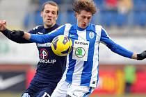 Gambrinus liga: FK Mladá Boleslav - 1. FC Slovácko