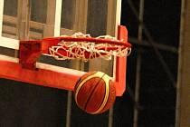 Ženská basketbalová liga: Basket Slovanka Mladá Boleslav - Frisko Sika Brno