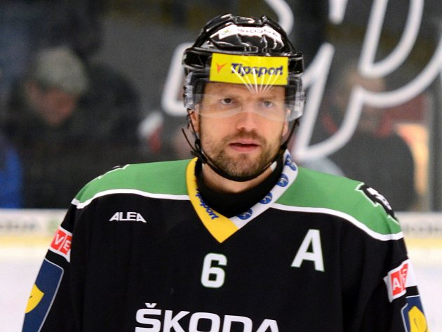 Michal Broš