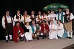 Velikonoční setkání v Bělé pod Bezdězem