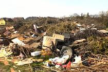 Odpadky (ilustrační foto)