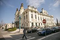 Divadlo Mladá Boleslav