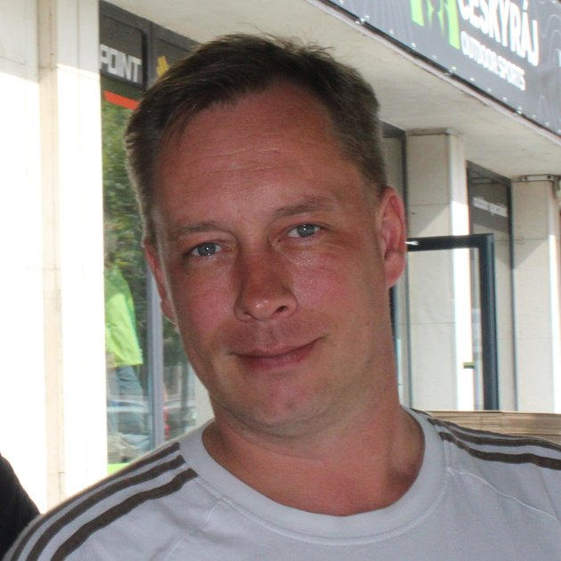 Tomáš Kaňka