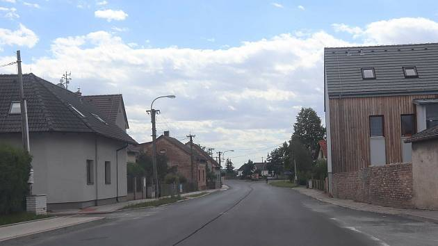 Fotokvíz: Poznáte místo na Mladoboleslavsku?