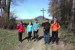 Mladí křesťané se sjeli do Bělé