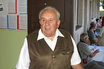 Václav Kuntoš