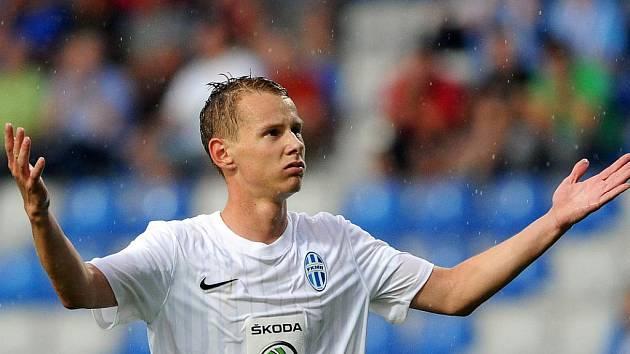 Evropská liga: FK Mladá Boleslav - AEK Larnaka