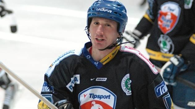 Václav Kalina