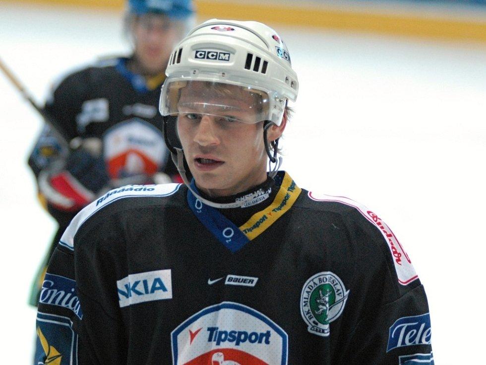 Jan Rajnoch