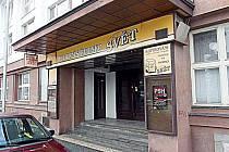 Kulturní středisko Svět v Tylově ulici