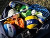 V Boleslavi se bude investovat do sportu mládeže