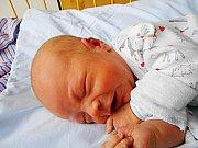 Jaroslav Stehlík se narodil 5. února mamince Aleně a tatínkovi Jaroslavovi z Mladé Boleslavi. Vážil 3,5 kg a měřil 50 cm.
