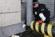 Městská policie z Mladé Boleslavi bude jednou z třiceti, která se zapojí do akce Jehla.