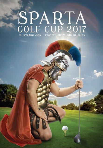 Sparta Golf Cup