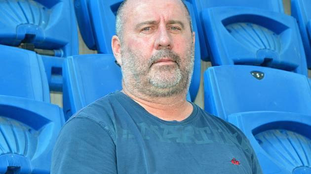 Josef Jinoch skončil v FK Mladá Boleslav