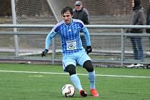 Tipsport liga: FK Mladá Boleslav - FC Hradec Králové