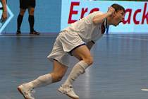 3. zápas semifinále: Selp Mladá Boleslav - Era-Pack Chrudim