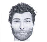 Podezřelý z přepadení v Mnichově Hradišti