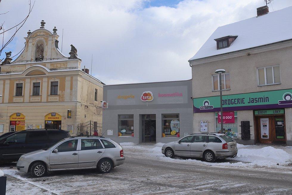 Mnichovo Hradiště