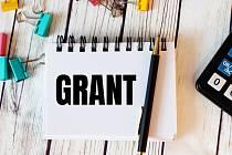 O grant je možné žádat elektronicky v průběhu července.