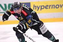 O2 extraliga play-out: BK Mladá Boleslav - HC Mountfield