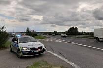 Vedení středočeské policie zřídilo další, v pořadí již šesté, dálniční oddělení, a to na D10 – Brodce.