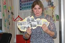 Výměna učitelů: děti ze Šestky si užily den výuky ve slovenštině