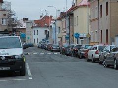 Štefánikova ulice bude jednosměrná, každá její část ale jinak