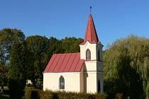 Horní Bukovina