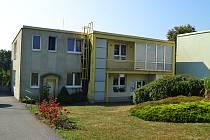 Základní škola Mladá Boleslav
