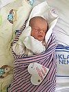 Emma Tereza Knesplová se narodila 17. února mamince Martině a tatínkovi Michalovi. Vážila 2,46 kg a měřila 46 cm. Doma v Pískové Lhotě na ni těší bratříček Filip se sestřička Bárou.