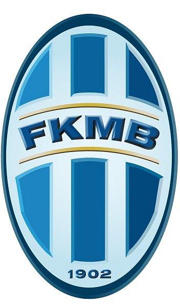 Logo FK Mladá Boleslav