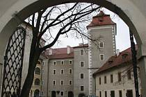 Muzeum  Mladoboleslavska