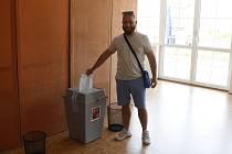 Volby Mladoboleslavsko, Benátky nad Jizerou