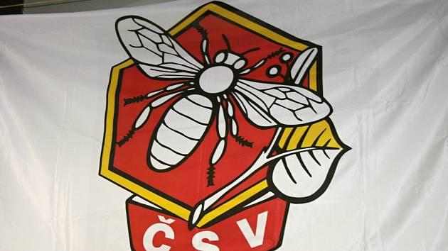 Český svaz včelařů sdružuje zhruba 110 včelařů z Mladoboleslavska