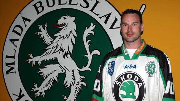Marek Posmyk