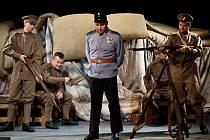 Boleslavské Divadýlko sklízelo úspěch na rakovnickém festivalu a bylo doporučeno do celostátní přehlídky. Ceny byly uděleny za scénář a herecké výkony ve hrách Zborov a Všichni jsme herci.