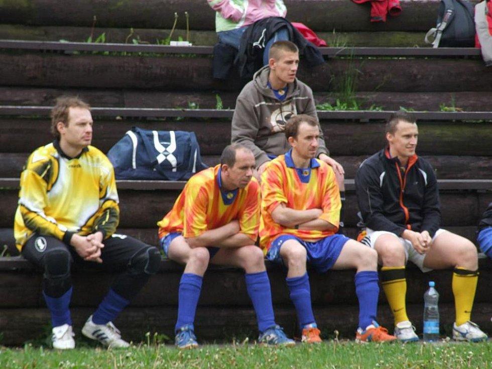 Kanec Cup 2010