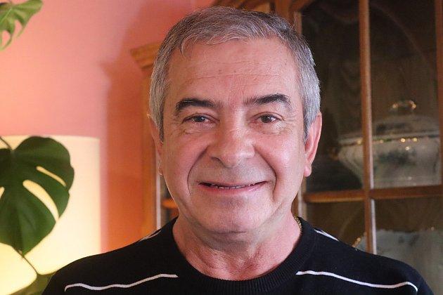 Václav Bis