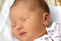 17. října se narodila Deniska Schneiderová mamince Marcele a tatínkovi Miroslavovi z Bělé pod Bezdězem. Vážila 3,51 kilogramu a měřila 51 centimetrů.