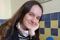 Alžběta Solničková