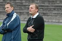 Extraliga dorosti: FK Mladá Boleslav - Sigma Olomouc